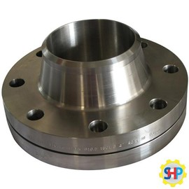 welding-neck-flanges